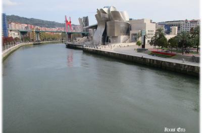 Guggenheim (Bilbao)