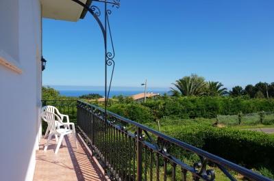 Itxas Ertz (balcón)